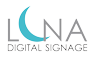 LUNA DIGITAL SIGNAGE
